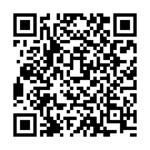 携帯版AGI Site Blog